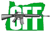 Oregon Firearms Federation