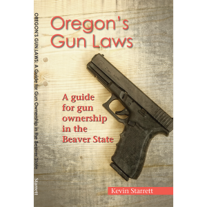Oregon's-Gun-Laws_cover