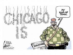 hate NRA_cartoon