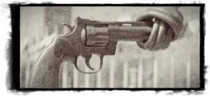 UN-gun-grabber-300x138.jpg
