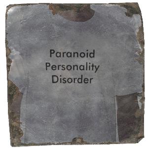 paranoid_personality_disorder_tshirt-p235861653475759048trlf_400