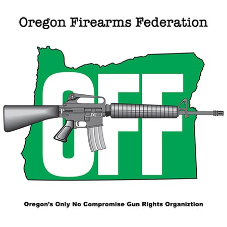 www.oregonfirearms.org
