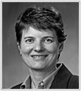 Dr. Steiner Hayward