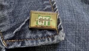 off pin