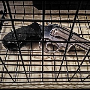 caged-300x300.jpg